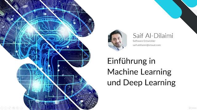 Deep Learning: Neuronale Netze mit TensorFlow 2.0 und Keras