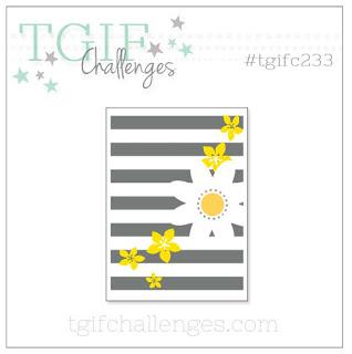 http://tgifchallenges.blogspot.com/2019/10/tgif233-sketch-challenge.html