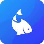 F2Pool apk for android download