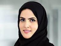 Negara Muslim Dengan Wanita Tercantik