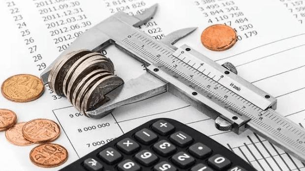 Penetapan Harga Menurut Struktur Pasar dan Modifikasi Harga