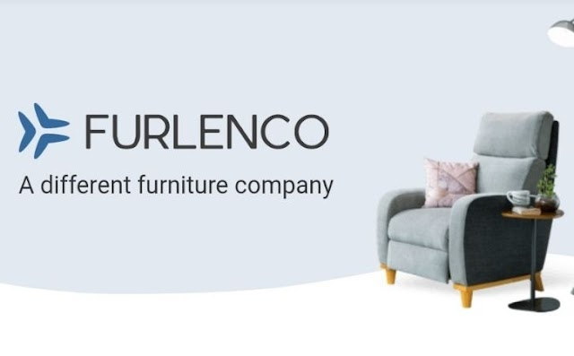 Furlenco raises $140 Mn in Series D led by Zinnia Global Fund