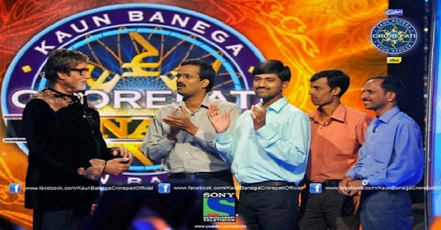 kbc winner list,kbc lucky winner list,kbc lottery winner list,kbc lucky draw winner list,kbc lottery number list.kbc lottery winner mobile number list