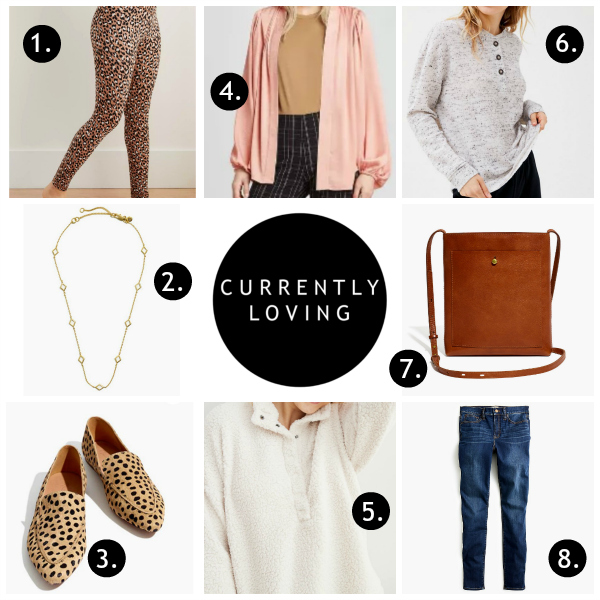 nc blogger, north carolina blogger, style on a budget, winter outfit ideas, style blogger, mom style