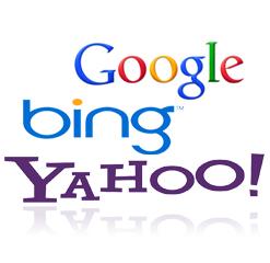 Digital Marketing - Search Engine