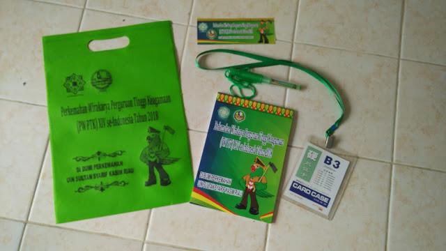seminar kit pekanbaru