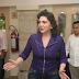 Las empresas de la ex gobernadora de Yucatán no paga ni un peso de impuestos, que paguen los pendej@s