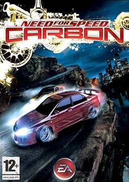 Need for Speed: Carbon download