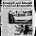24 marzo 1985: 2 terroristi neri uccisi ad Alessandria