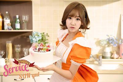 Sun Yul