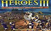 Heroes of Might and Magic III (Demo) - Jeu de Stratégie sur PC