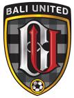 Bali United Juara