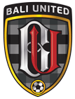 Juara Liga 1 Indonesia