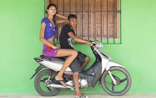 Wwwkeralitesnet Teen Girl Taller Than Her Boy Friend -5425