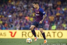 Tottenham Transfer Talk - How Coutinho Loan Works