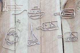 http://scrapkowo.pl/shop,whalecome-summer-ships-statki,3252.html