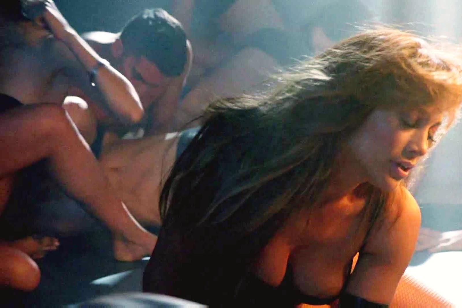 Jennifer lopez nude naked boobs xxx sex photos