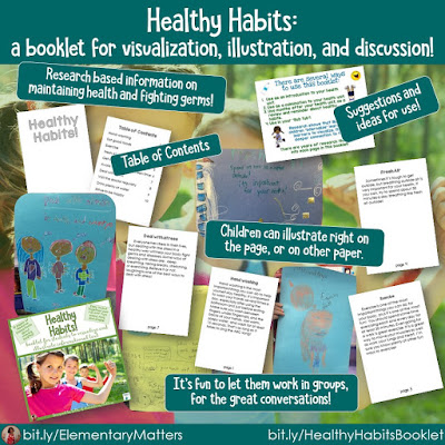 https://www.teacherspayteachers.com/Product/Distance-Learning-Healthy-Habits-BOOM-Learning-Digital-Task-Cards-5325118?utm_source=coronacoaster%20blog%20post&utm_campaign=Healthy%20habits%20boom