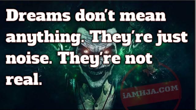 sad quotes in Urdu, sad quotes about life, sad quotes status, sad quotes about love, sad quotes in English, sad quotes about life in Urdu, sad quotes images, sad quotes about friendship, sad quotes for Whatsapp status, sad quotes about life and pain, sad quotes anime, sad quotes about life status, sad quotes about love in English, sad quotes background music, sad quotes breakup