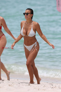 Devin Brugman in Bikini 2017  04 ~ Celebs.in Exclusive Celebrities Picture Galleries