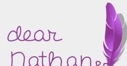 Syifa Bercerita Resensi Novel Dear Nathan