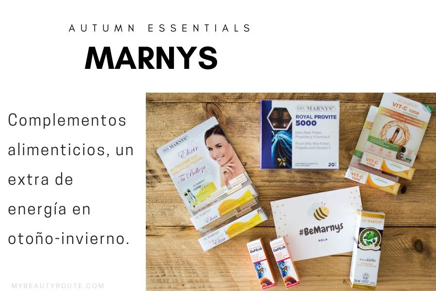 autumn-essentials-marnys