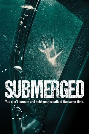 Poster Submerged 2015