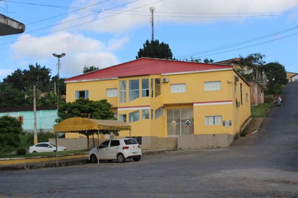 IBIRAPITANGA - Ministério Público Federal recomenda a anulação do atual contrato de transporte escolar