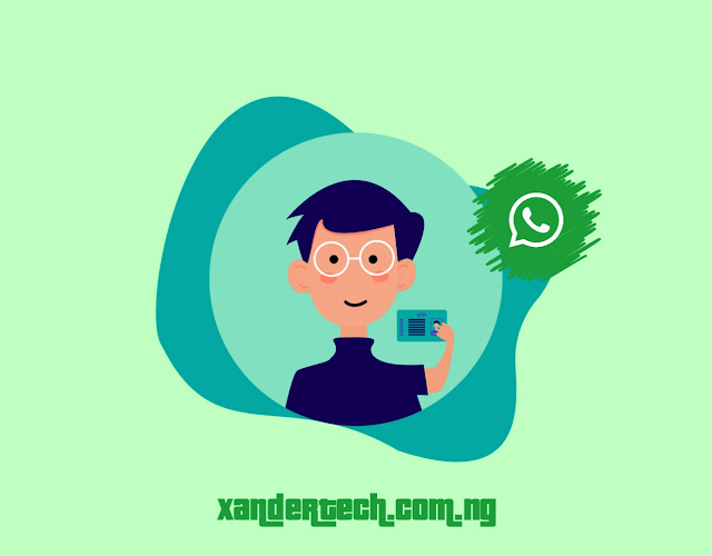 How To Verify WhatsApp Without Using Your Phone Number