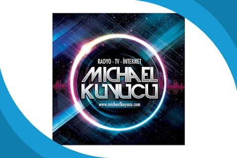 Michael Kuyucu Podcast