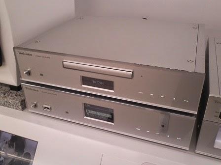 technics c700 series cd. Black Bedroom Furniture Sets. Home Design Ideas