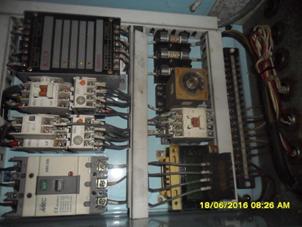 Panel Component