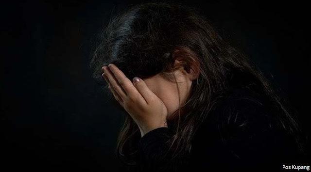Sudah Punya 5 Istri, Pria Asal Lumajang Ini Masih Tega Gagahi Anak Kandungnya Sendiri