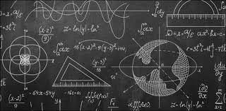 Matematik Mühendisliği nedir