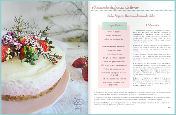 154-recetas-recipes-fruta-fruit-libro-pdf-ebook-free-gratis
