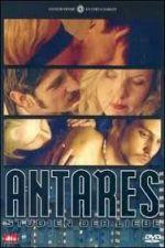 Antares 2004