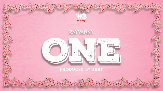 One By Rayvanny