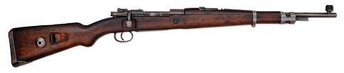 Gewehr 33/40(t)