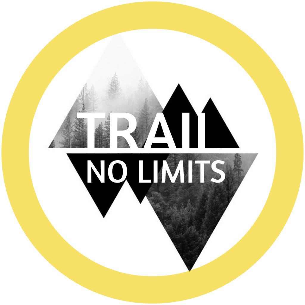 Trail No Limits