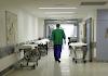 Ospedale di Milazzo: reparti con attività ridotte