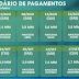 Caixa abre 41 agências na Bahia neste sábado (01) para pagamento do auxílio emergencial