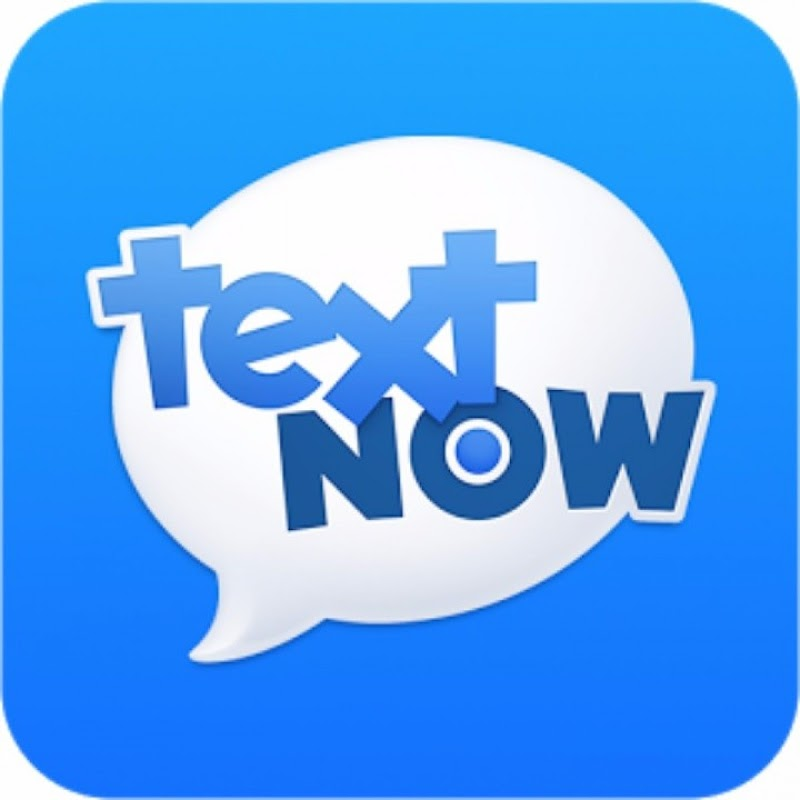Download textnow apk  Inc online free, old and new versions