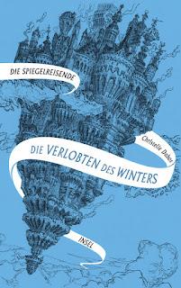 https://www.genialokal.de/Produkt/Christelle-Dabos/Spiegelreisende-Band-1-Die-Verlobten-des-Winters_lid_38352579.html?storeID=barbers