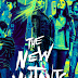 'The New Mutants' will debut in IMAX August 28th!