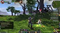 Migliori giochi gratis MMO RPG per PC da giocare nel 2019