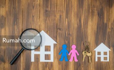 Tips Menggunakan Internet Untuk Mencari Iklan Rumah Yang Murah Tapi Berkualitas