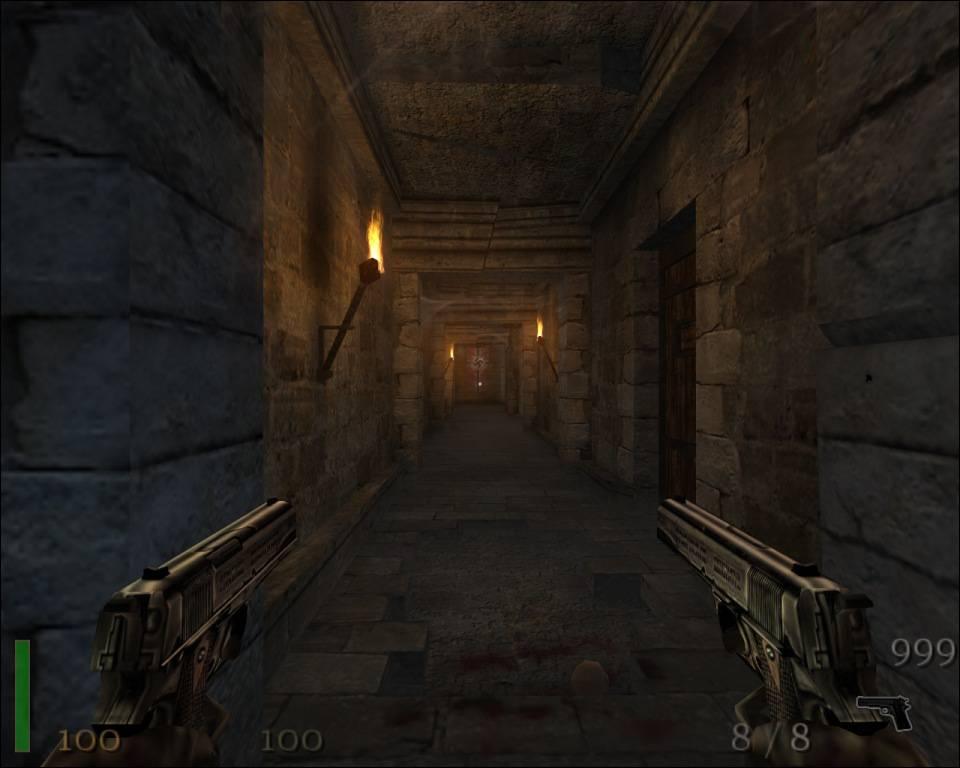 return to castle wolfenstein cheats - woodworking