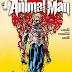 Review: Homem-Animal #01 - A Caçada, Parte Um: Aviso do Vermelho (Os Novos 52)