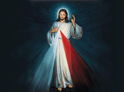 God Jesus new hd wallpaper Images