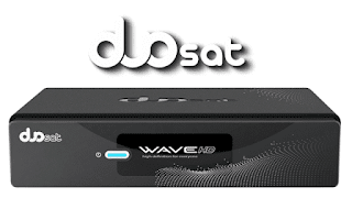 duosat - DUOSAT NOVA ATUALIZAÇÃO DUOSAT-WAVE-HD-By-Snoop.fw_